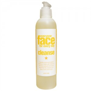 EO® Products Everyone Face - Cleanse - 8 oz