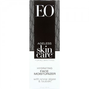 EO® Ageless Skin Care Hydrating Face Moisturizer, 2 Oz