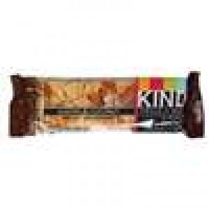 KIND Fruit & Nut,Bars Almond & Coconut, [Case of 12]