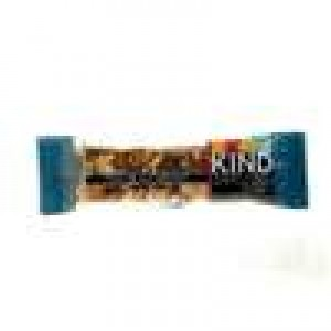 KIND Fruit + Nut Bar, Fruit & Nut Delight, [Case of 12]