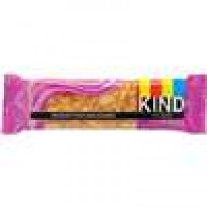 KIND PLUS Bars, Pomegranate Blueberry Pistachio + Antioxidants (12 Bars)