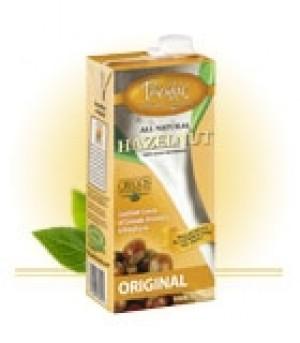 Pacific Foods Hazelnut Milk, Original