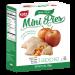 Apple Mini Pies