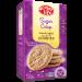 Enjoy Life Handcrafted Crunchy Cookies, Sugar Crisps, 6.3 Oz [6 Boxes]