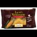 Le Veneziane Gluten Free Corn Pasta Capellini
