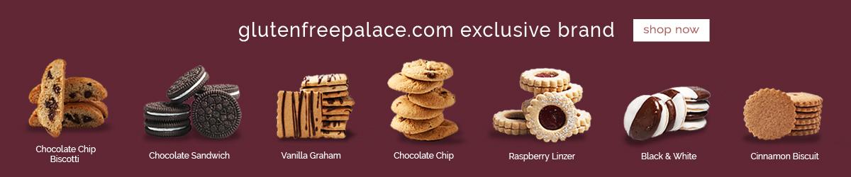 gourmet-cookies-homepage-slider-banner.jpg