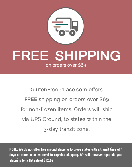 free_shipping_popup
